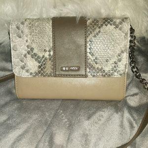 Nine West crossover purse